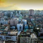 Bangladesh government pledges rooftop PV on all its buildings