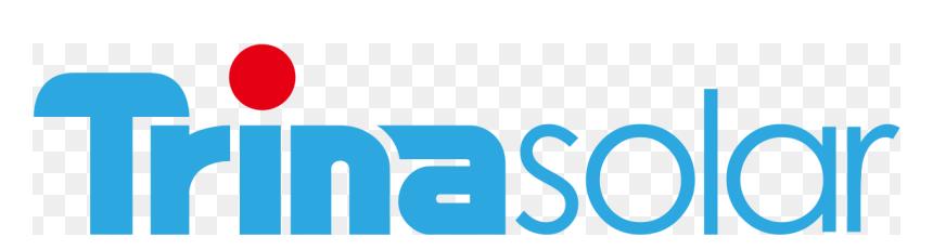 173-1738968_trina-solar-logo-trina-solar-logo-png-transparent
