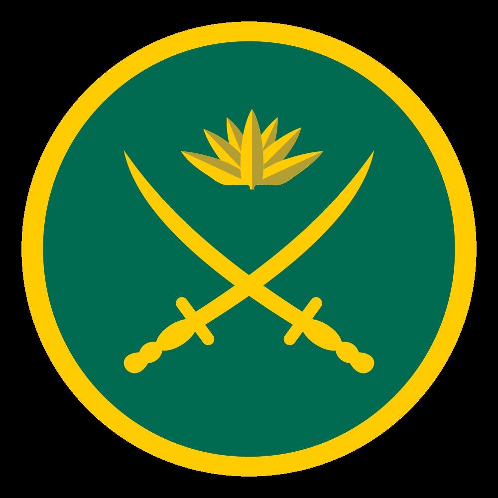 Bangladesh-Army-Logo-PNG