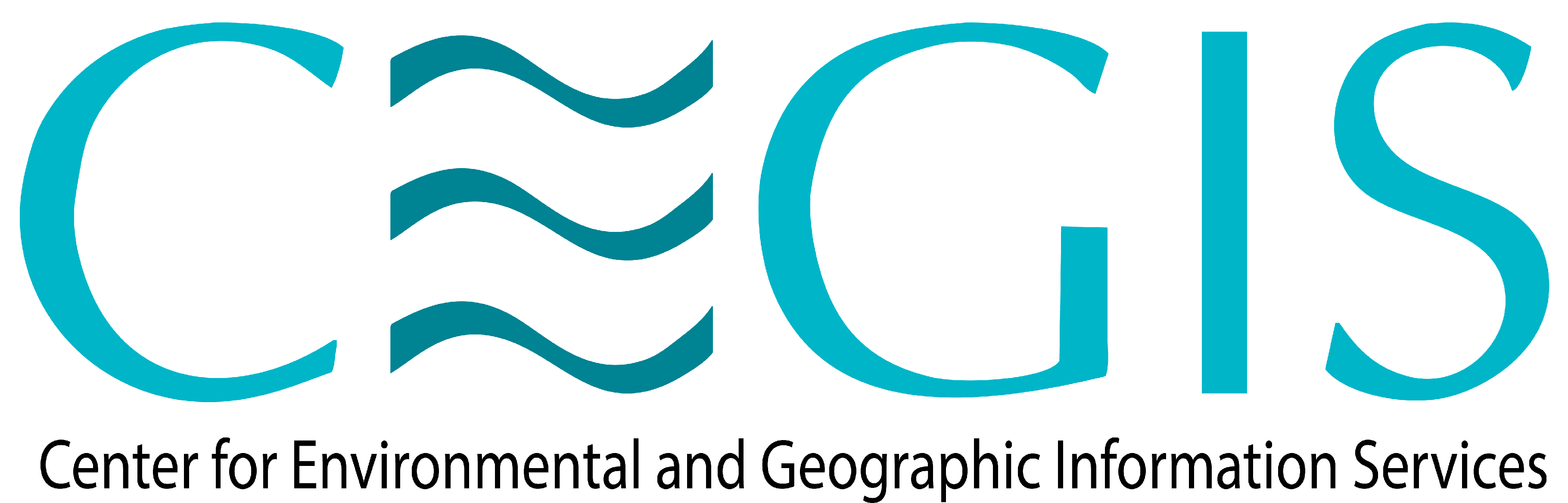 CEGIS_Logo_New