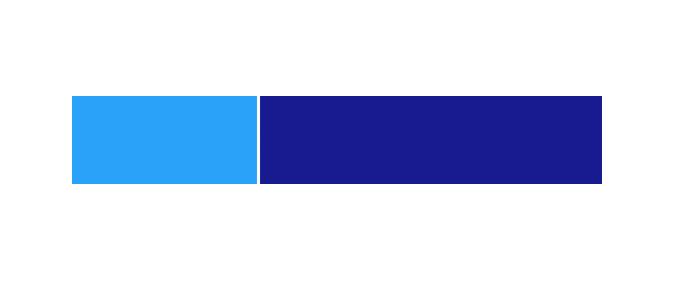 JA-Solar-2