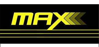 Max group