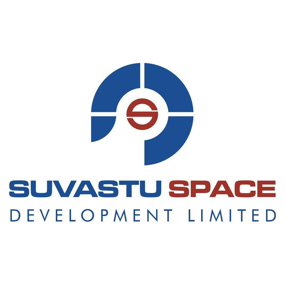 Suvastu logo