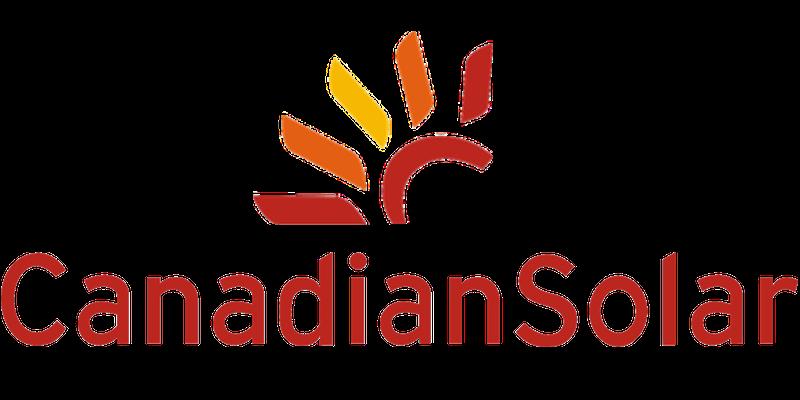 canadian-solar-