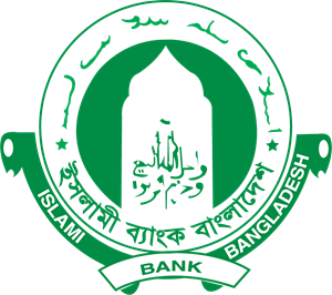 islami-bank-bd-ltd-logo-AEF49FEF88-seeklogo.com