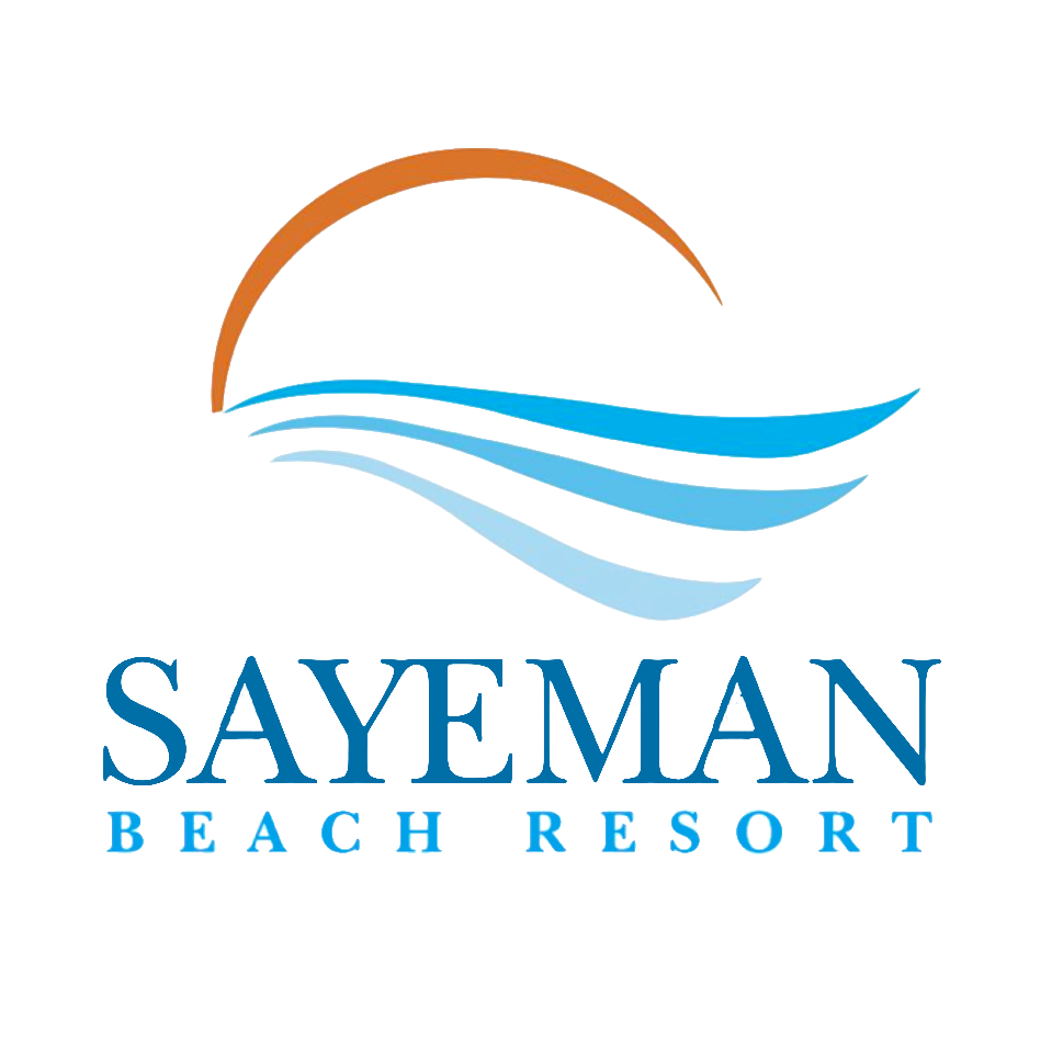 sayeman logo
