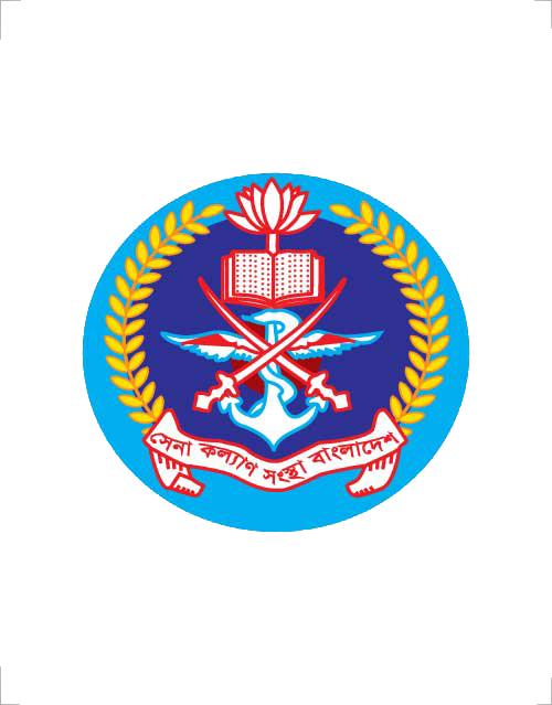 sena-kalyan-sangstha