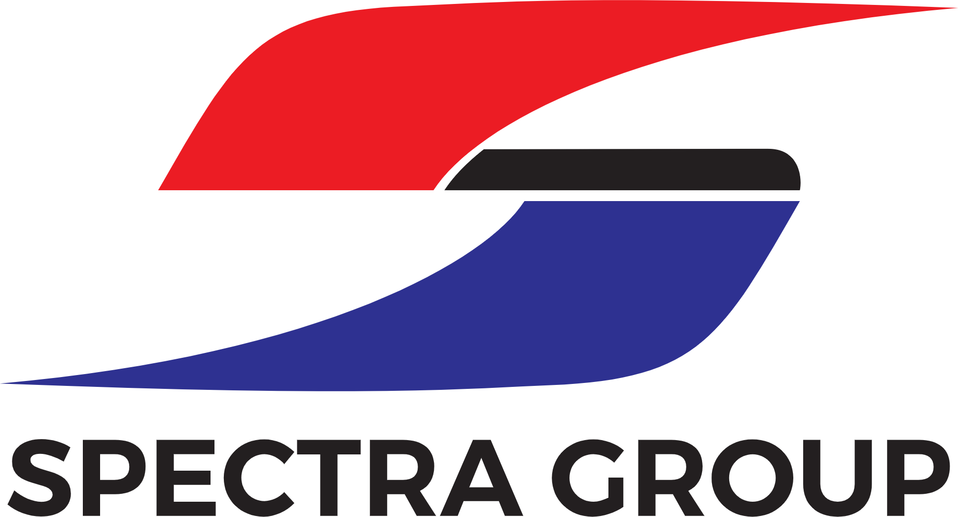spectragroup